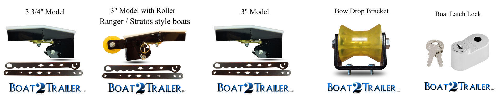Drotto Boat Latch Buy Now