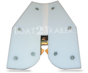 Drotto Boat Latch Plastic