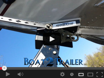 Drotto Boat Latch Launching Videos
