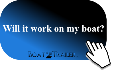 will it work on my boat