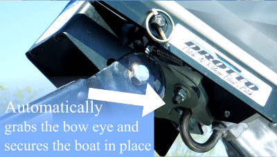drotto-boat-latch-closeup