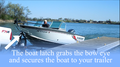 Drotto-boat-latch-grabs