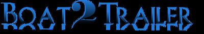 boat2trailer-logo