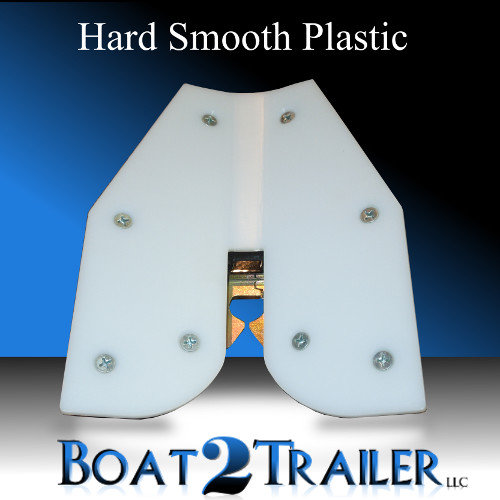 drotto automatic boat latch plastic