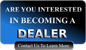 Become a Boat2Trailer Dealer