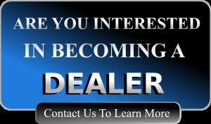 Become a Boat2Trailer Dealer