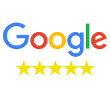 Boat2Trailer google-ratings