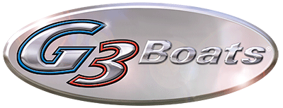 G3-Boats-Oval-LOGO