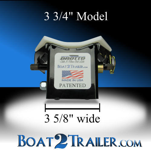 drotto boat latch 3 34 Boat2Trailer