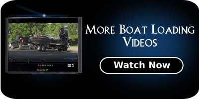 more boat loading videos